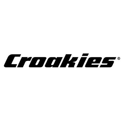 Croakies Eyewear