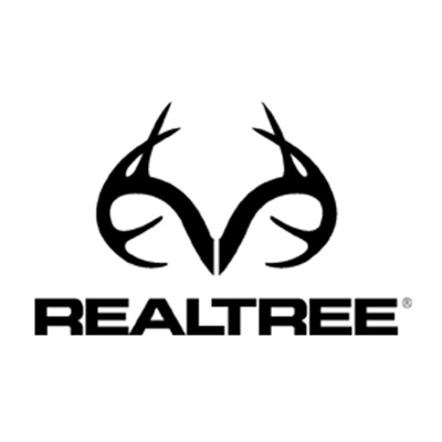 Realtree Eyewear